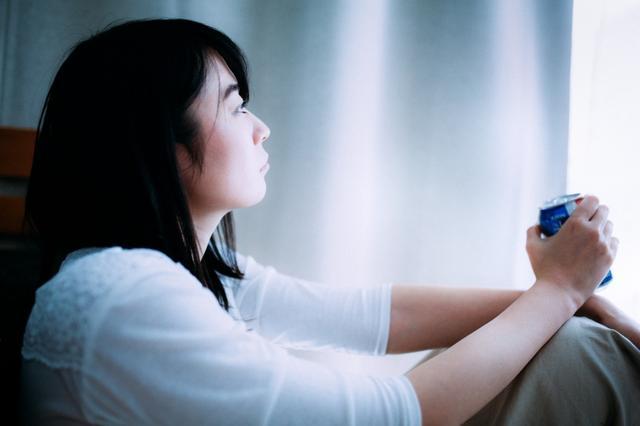 画像: 女性26歳「結婚するつもりもないのに同棲してもいいですか?」【黒田勇樹のHP人生相談 109人目】