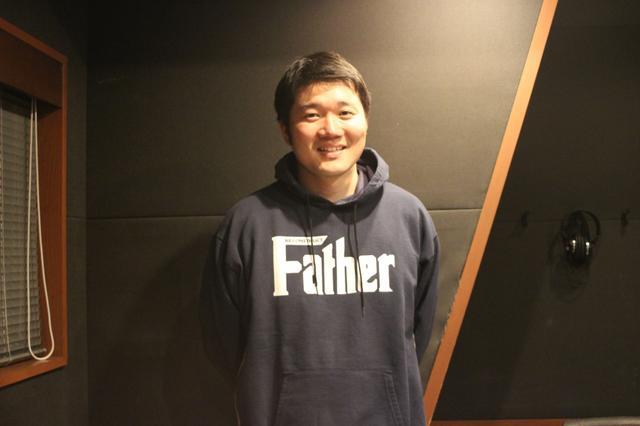 画像: 「敏腕コピーライターが新入社員にエール」阿部広太郎さん (コピーライター)