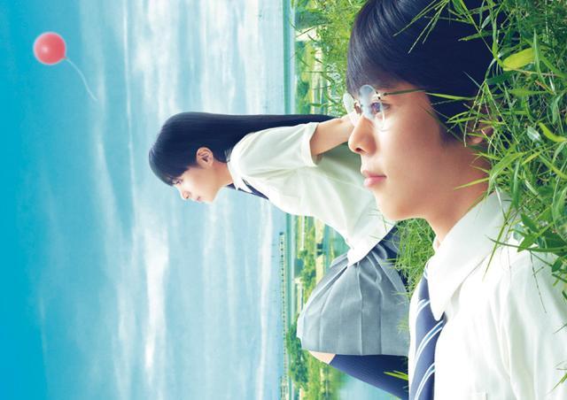 画像: 【明日何を観る?】『パドマーワト 女神の誕生』『町田くんの世界』