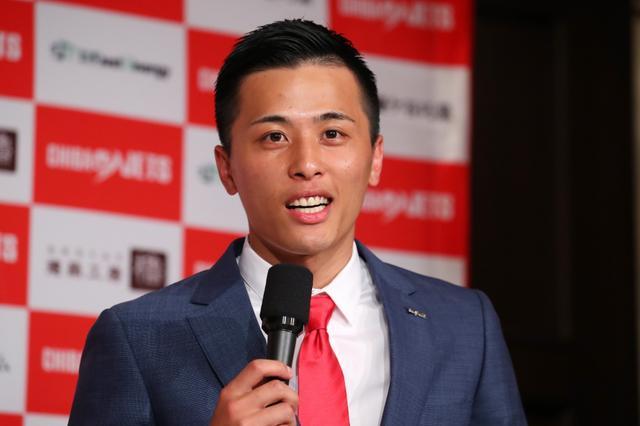 画像: Bリーグで日本人初の1億円選手【NEWS HEADLINE[PHOTO OF THE MONTH]2019.5.10〜6.6】