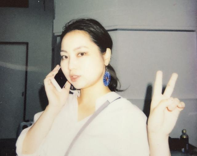 画像: 新連載【田口桃子の「SOD女子社員は脱がなきゃダメですか?」】第1回 「女がAV売っちゃダメですか?」