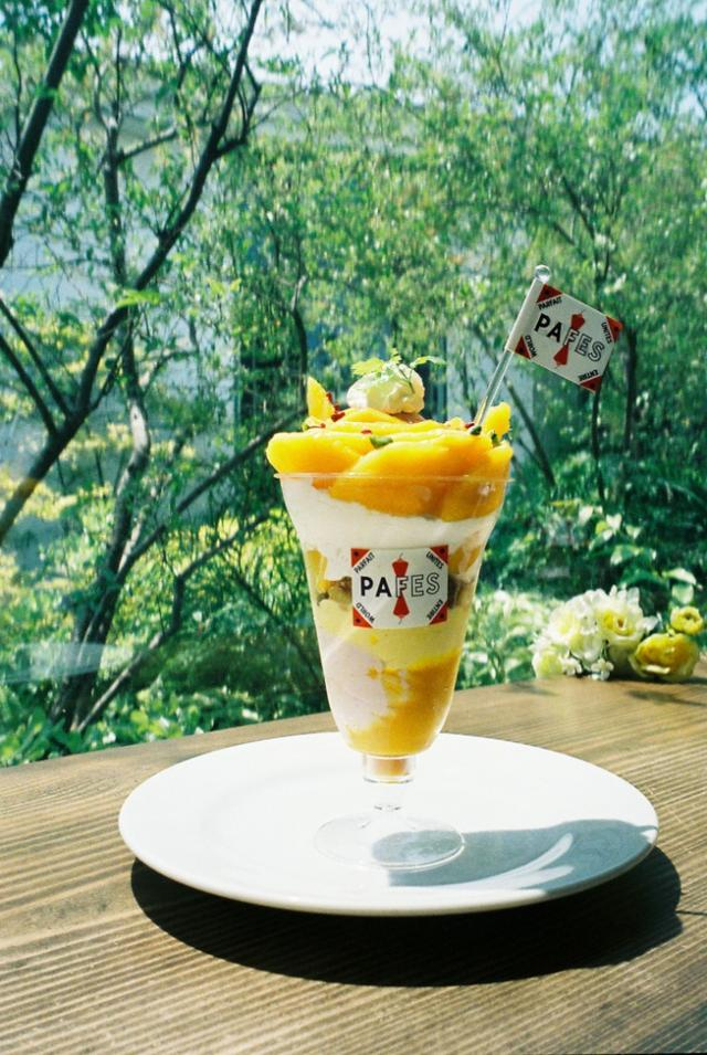画像: Dream Ayaのフォトコラム【フォトバイアヤ】第38回『浜松一泊二日の旅』(2)