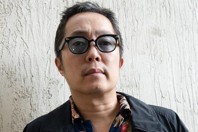 画像: 【インタビュー】スガダイロー「スガダイロートリオ」5年ぶりのオリジナルアルバムが6・19リリース