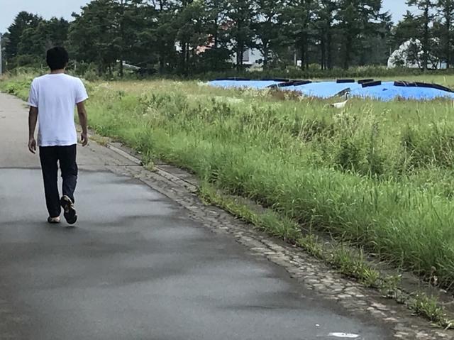 画像: 【徳井健太の菩薩目線】第29回 麻雀は「動かざること山の如し」の恐ろしさを教えてくれる