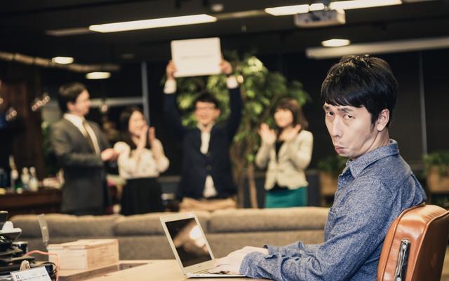 画像: 男性23歳「仕事で必要なコミュニケーションを取るのが苦手です」【黒田勇樹のHP人生相談 110人目】