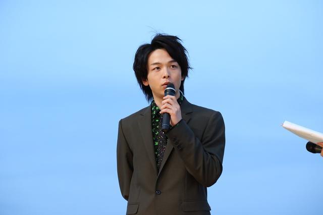 画像: 中村倫也がTCKの帝王賞を予想。まさかの人気薄「スーパーステション」に◎