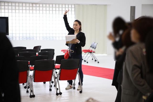 画像: 【田口桃子の「SOD女子社員は脱がなきゃダメですか?」】第2回 「ADはブスでなければだめですか?」