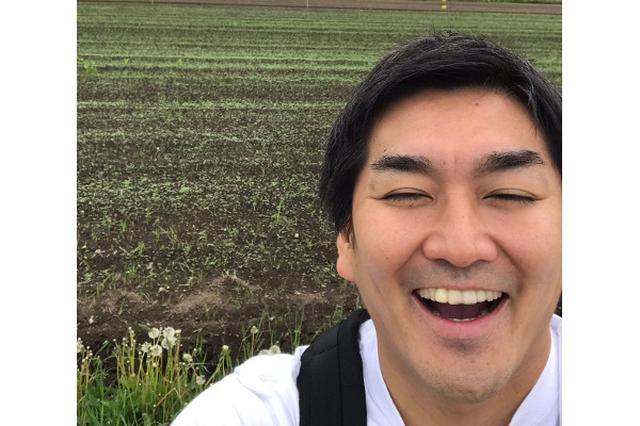 画像: 【徳井健太の菩薩目線】第30回 駅前で笑っていない人が多い街って、引っ越しするのをためらうよね