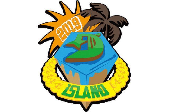 画像: DOBERMAN INFINITY主催「D.Island 2019」14日開催! LINE LIVEで生配信も