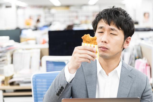 画像: 男性23歳「仕事で必要なコミュニケーションを取るのが苦手です」【黒田勇樹のHP人生相談 110人目の2】