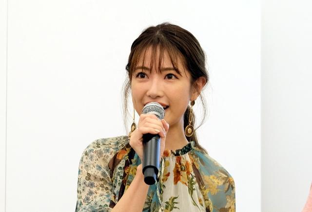 画像: くみっきー「渋谷にいる人をみんな笑顔に」モラル向上でより魅力ある街へ