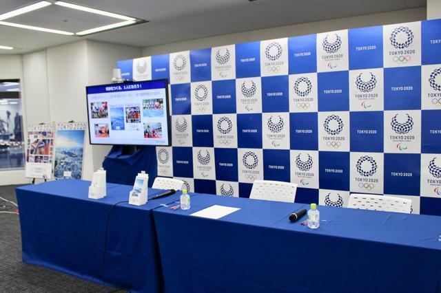 画像: 東京2020大会の観戦チケット、セカンドチャンスは8月8日から