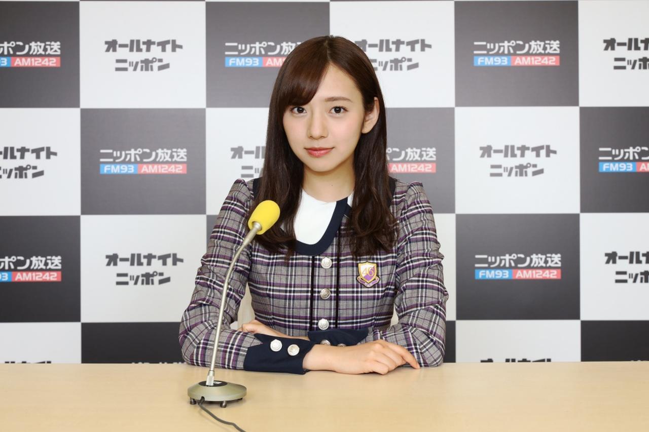 画像: 乃木坂46、9月発売の新曲を初オンエアー! 31日深夜のANN