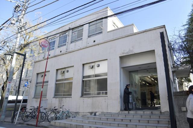 画像: HG、ガリットチュウ福島ら芸人11人の謹慎処分を19日に解除 吉本興業が発表