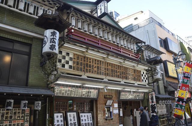 画像: 【お笑い】オススメ落語会 2019.8.11〜