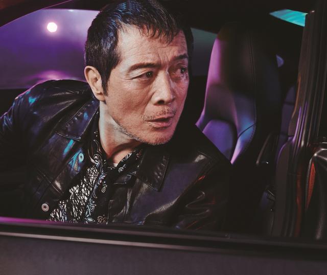 画像: 矢沢永吉、アルバム発売で7日にラジオ特番!自身の「いま」伝える
