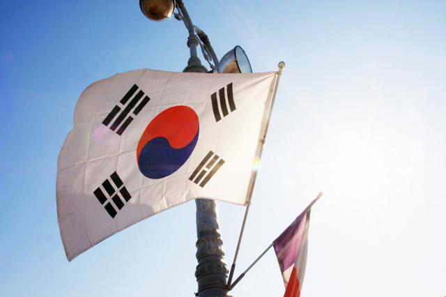 画像: 戦後最悪の日韓関係をいかにすべきか(中)【長島昭久のリアリズム】