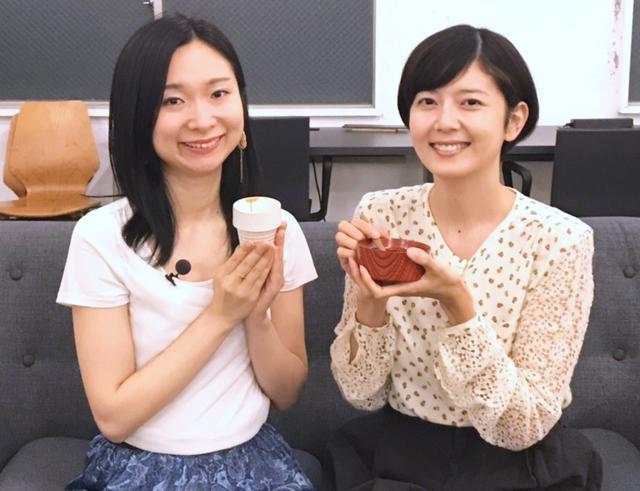 画像: 株式会社「和える」代表・矢島里佳が語る 「日本の伝統は、子どもの精神性を豊かにする」