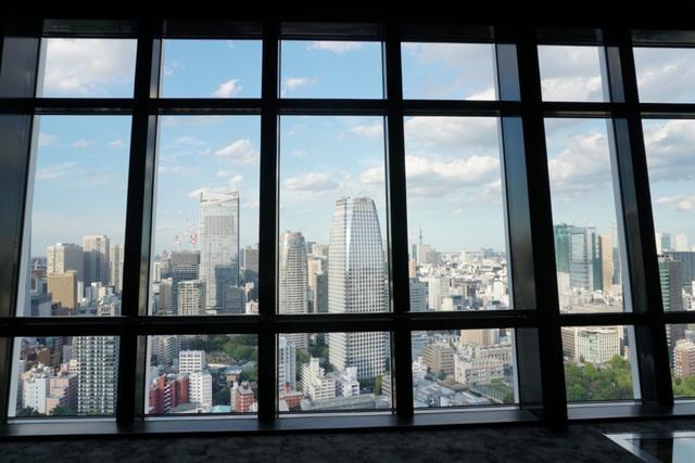 画像: 東京タワー大規模改装してリニューアルオープン! 気になる改装ポイントや入場料の変更は?