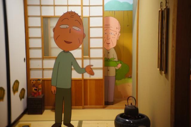 """画像: せっかく来たのに「富士山が見えな~いッ!」 曇天&雨天でも楽しめる静岡市の""""だぁーいすき!""""スポットはココ"""