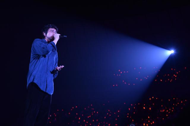 画像: King Gnu・井口理が『ワインレッドの心』を熱唱。しかし岡村隆史の評価は...「2点」