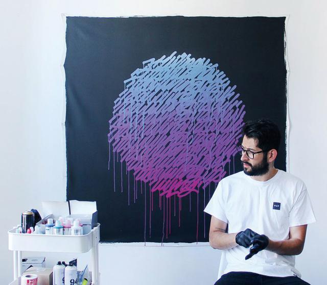 """画像: ルミネが""""アートのある暮らし""""を提案するイベントを開催「LUMINE ART FAIR –My First collection-」"""