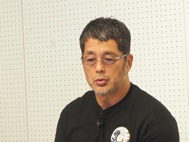 画像: 髙田延彦が大阪から大晦日のRIZINのキーマンに朝倉海を指名