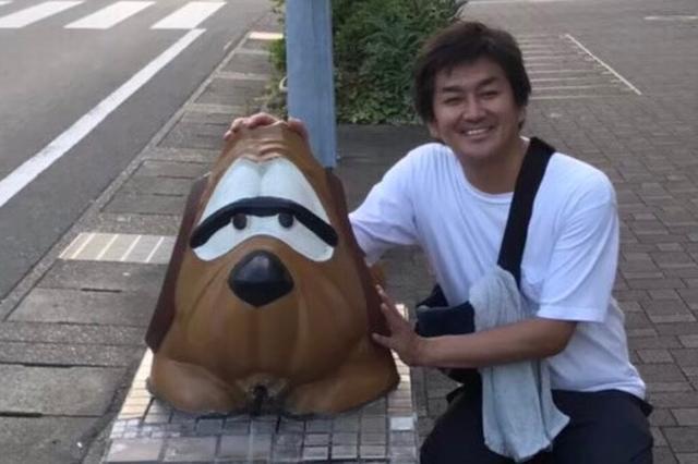 画像: 【徳井健太の菩薩目線】第40回 欅坂46のドーム公演を目撃した日は「BiSHドハマり芸人」収録日だった