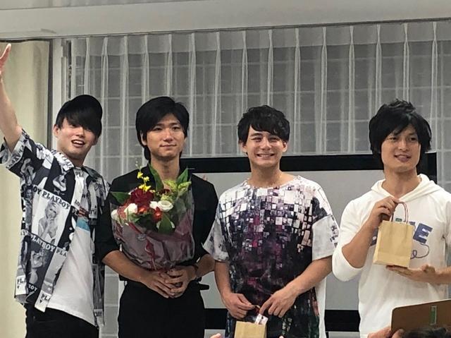 画像: 【田口桃子の連載「SOD女子社員は脱がなきゃだめですか?」】第9回「卒業したらサヨナラですか?」