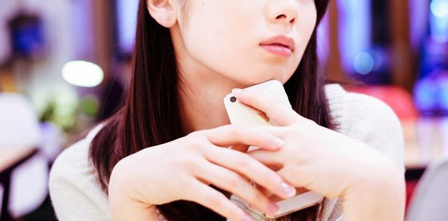 画像: 女性21歳「出会い系で知り合った男とはヤる前に別れるべきですか...?」【黒田勇樹のHP人生相談 111人目】