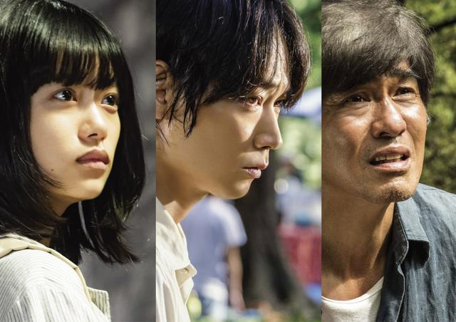 画像: 映画監督・瀬々敬久が語る「映画とミステリー」
