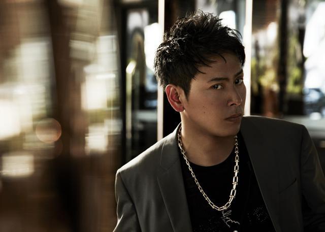 画像: 三代目JSB山下健二郎の「山フェス」第1弾出演アーティストにつるの剛士、DJ DARUMAら