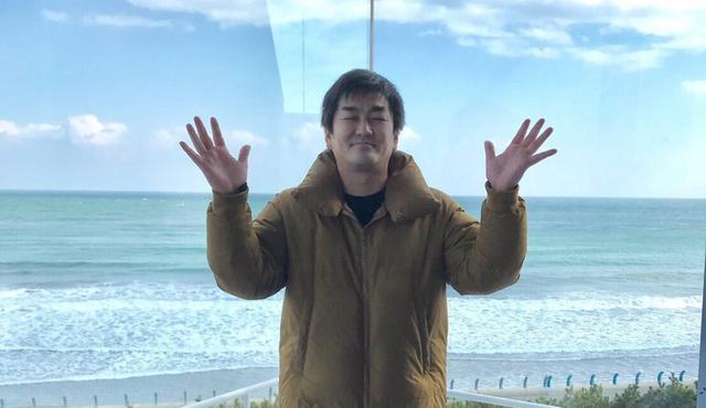 """画像: 【徳井健太の菩薩目線】第43回 食べログに載らない""""漂流定食屋""""には、人生の学びがある"""