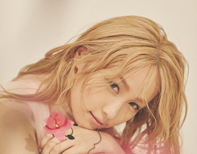 画像: インタビューシリーズ【 LDH バトン ~夢~】Vol.36 Dream Ami