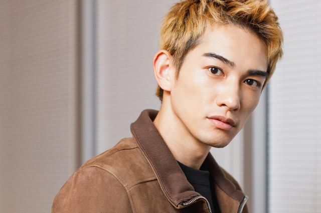 画像: 【インタビュー】町田啓太「やり切った!」好きが詰まった初めての写真集発売