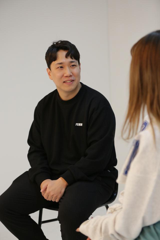 画像: 【FRONT LINE in 韓国】すぐに着てでかけたい服!「FCMM」には真心がつまっていた