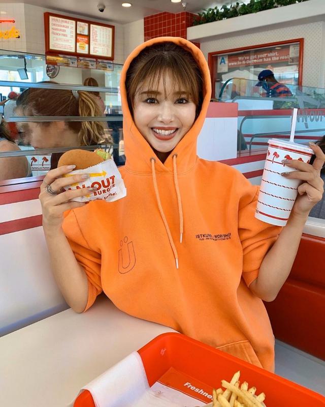 画像: 【FRONT LINE in 韓国】韓国発の元祖トリートブランド「ISTKUNST」を着る