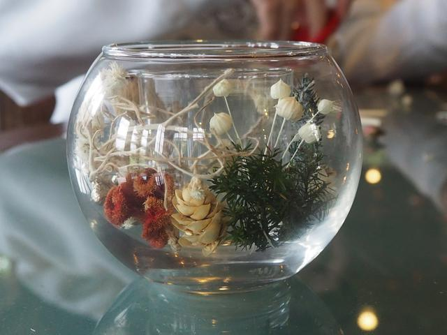 画像: 今年のクリスマスはジェルホルダーでワンランクアップ【Farming Event Report】