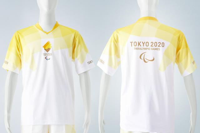 画像: パラリンピック聖火ランナー募集スタート!締切や応募方法は?