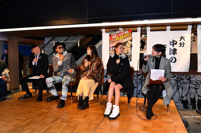 画像: 新橋・有楽町エリアの新スポット「URACORI」グランドオープン!