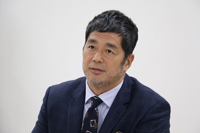 画像: 髙田延彦が「朝倉海vs那須川天心」実現に大きなハードルを指摘