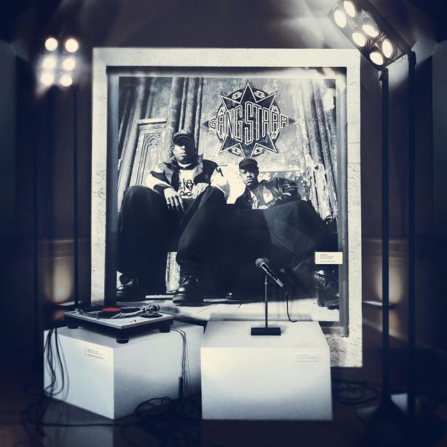 画像: 【オススメCD 4選】2010年代の終わりに聞いておきたい音楽