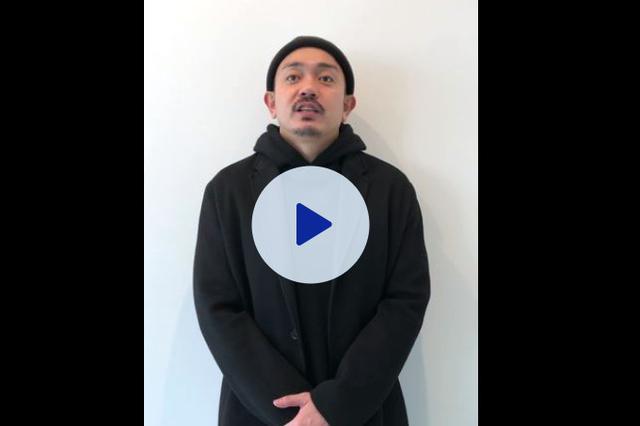 画像: 【動画】劇団EXILE・青柳翔からメッセージ!『勇者のために鐘は鳴る』いよいよ開幕!