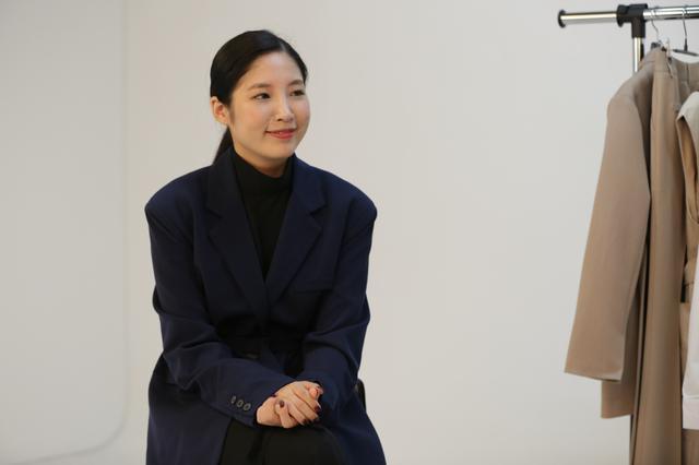 画像: 【FRONT LINE in 韓国】成長し続けるクリエイティブブランド「MAYSOME」