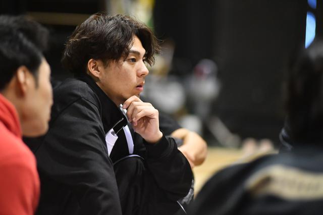 画像: 劇団EXILE・小野塚勇人「9人の全力プレーを見てもらいたい」