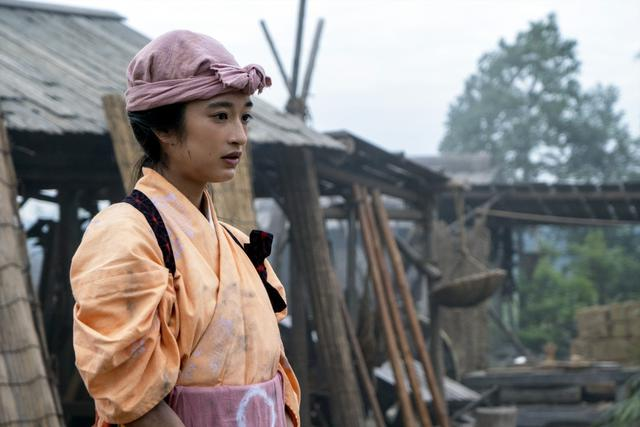 画像: 【インタビュー】門脇麦「駒をやっている時は明るくいられる」大河ドラマ『麒麟がくる』でヒロイン