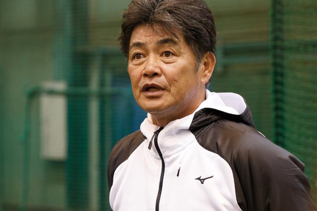 画像: 工藤公康監督 3年連続日本一の秘訣は「引き出し」