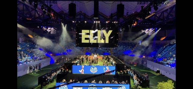 画像: 三代目のELLYが『フォートナイト』世界大会で日本人チーム初のビクトリーロイヤル獲得!