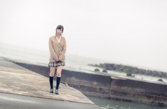 画像: 女性15歳「私はバイセクシュアルで二股をしてしまっています」【黒田勇樹のHP人生相談 116人目の2】