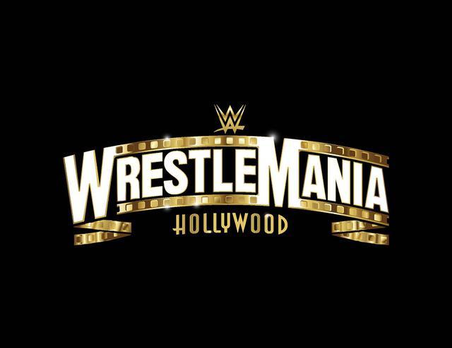 画像: 2021年の「レッスルマニア37」はロサンゼルスで開催【WWE】